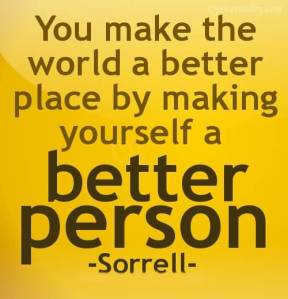 you-make-the-world-a-better-place-by-making-yourself-a-better-person-sorrell