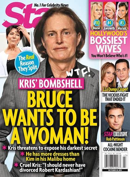 bruce-jenner-woman-star-cover__oPt
